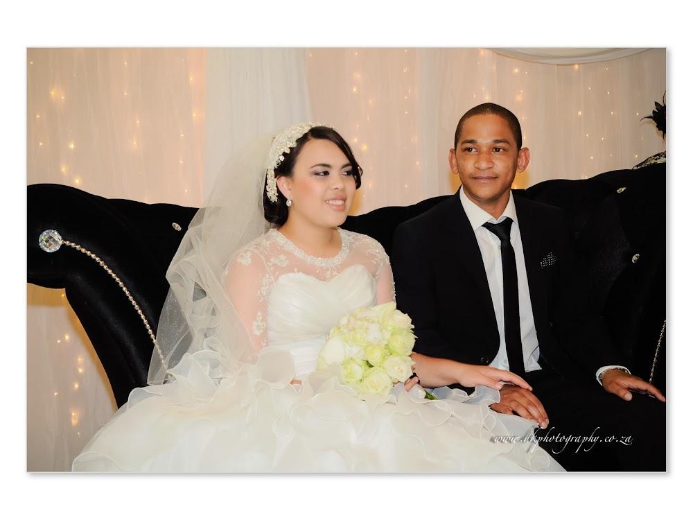 DK Photography Lameez+Slide-171 Lameez & Muneeb's Wedding in Groot Constantia and Llandudno Beach  Cape Town Wedding photographer