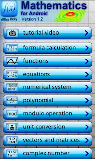 Mathematics.apk - 920 KB