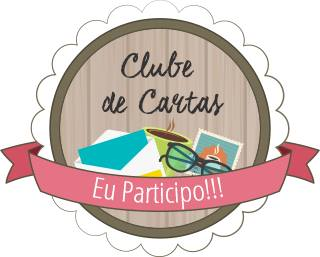 Clube de Cartas!