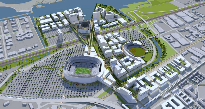 prposed international sports stadium Browse through reports from dodge data and analytics read the research on emerging trends that are impacting and transforming the construction industry.