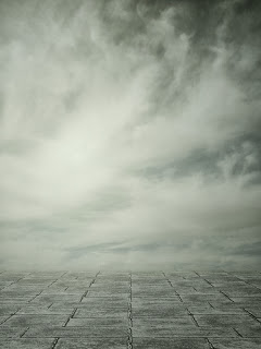 premade background 06 by mahdesigns stock d4yx0aq Tutorial Surreal Manipulasi Dengan Photoshop