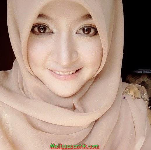 Image Result For Foto Memek Tante Girang Manado