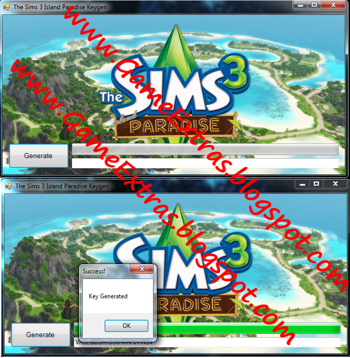 Cd crack sims 3 download. download pikachu win 7 32bit. nod32 download zada