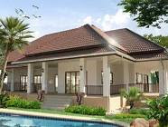 Tip to buy property in Malaysia