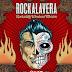 Rockalavera 2015