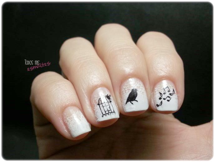 stamping-nail-art-moyou