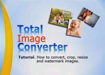 Download CoolUtils Total Image Converter 5.1.30 Portable