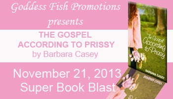 http://goddessfishpromotions.blogspot.com/2013/10/virtual-super-book-blast-tour-gospel.html