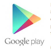 descargar google play store apk