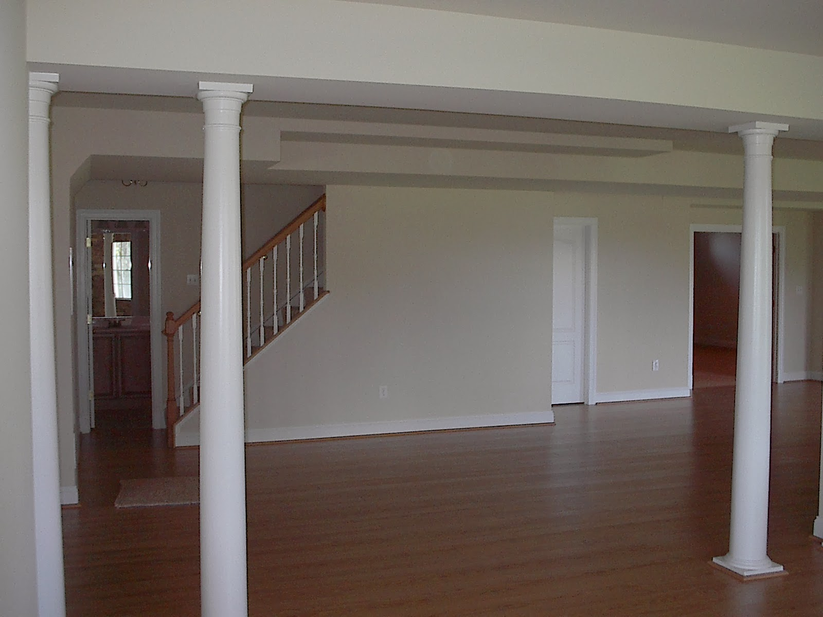 Catonsville Ellicott City Columbia Clarksville Remodeling contractor