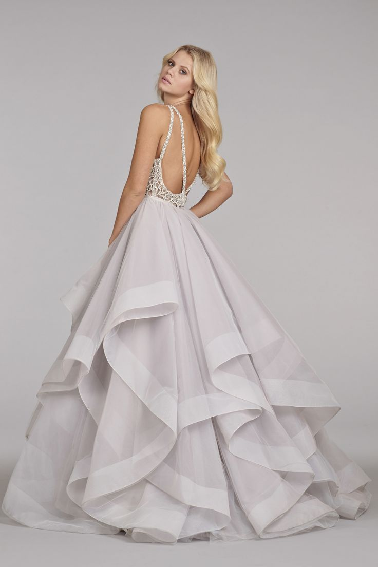 wedding dresses cold climates: Wedding Dresses 2015 Spring