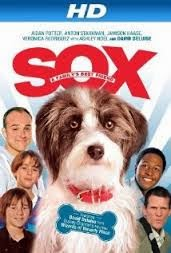 Free Watch Online Free Download Sox (2013)
