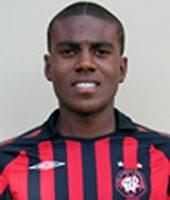 Marcelo Cirino da Silva