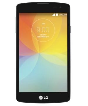 LG F60 D390