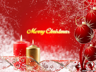 Hd Christmas Wallpapers 1002