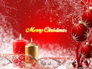 Hd Christmas Wallpapers 1002