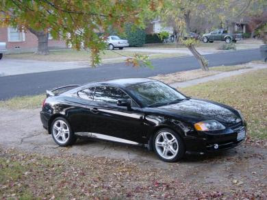 2003 hyundai tiburon owners manual pdf car owners manual pdf. Black Bedroom Furniture Sets. Home Design Ideas