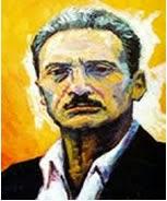 José M. Arguedas A.