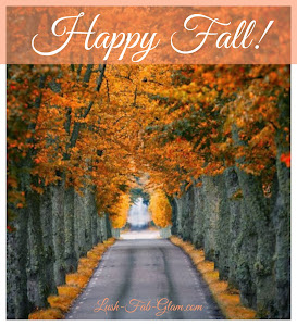 Happy fall! See 25 spectacular reasons why we love the fall season.