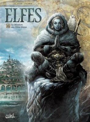 http://lecturesetcie.blogspot.com/2015/02/chronique-elfes-tome-6-la-mission-des.html