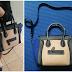 Wishes Do Come True: New Bag from Fecbek.com