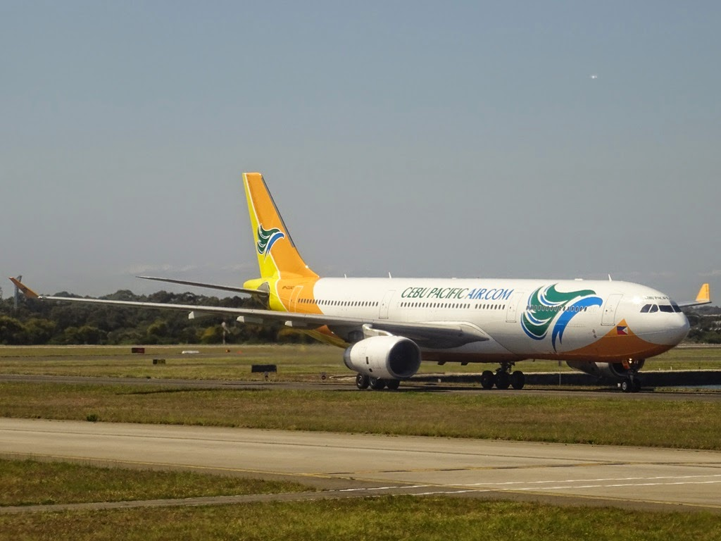 sydney to hervey bay flights - photo#26