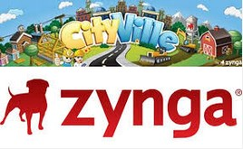 GIOCA SU ZYNGA.COM