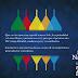 Deportes UCAB les desea Feliz Navidad 2014