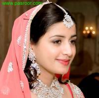 Pakistan top dating site