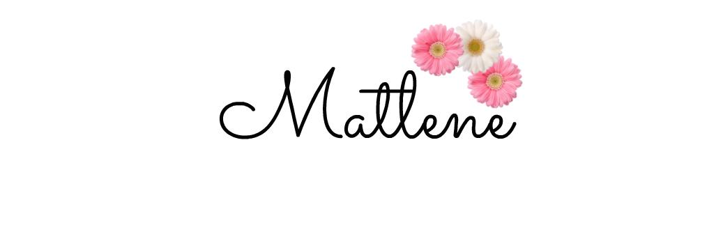 Matlene