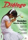 Revista Diálogo