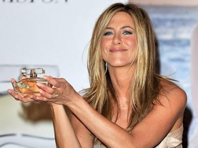 Jennifer Aniston, Jennifer Aniston Hottest Women