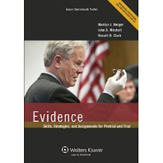 Evidence: Skills, Strategies, and Assignments for Pretrial and Trial