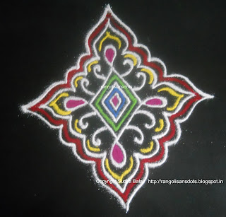 rangoli-simple-design-4.jpg