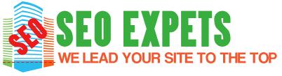 SEO - EXPERTS