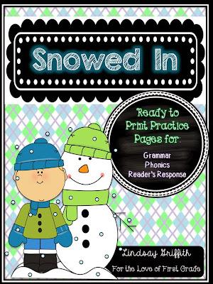 http://www.teacherspayteachers.com/Product/Snowed-In-Ready-to-Print-Winter-Themed-Printables-1031442