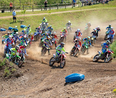 MX TALMASSONS 2018