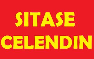 BLOG SITASE CELENDIN