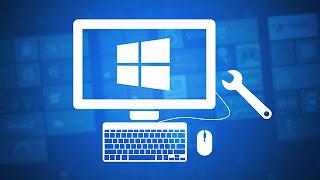 Cara Membuat Komputer Menjadi Cepat Anti Lelet