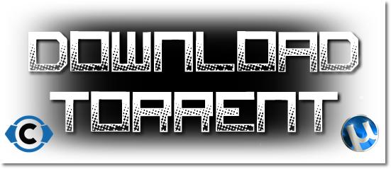 Tokyo Ghoul 1-12 BD 720p (Sem censura) Download Torrent