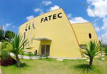 Fatec São Caetano