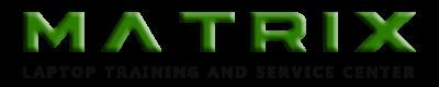 Kursus Teknisi Laptop Online | Pelatihan Service Notebook Profesional