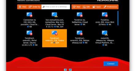 download torrent nvivo 10