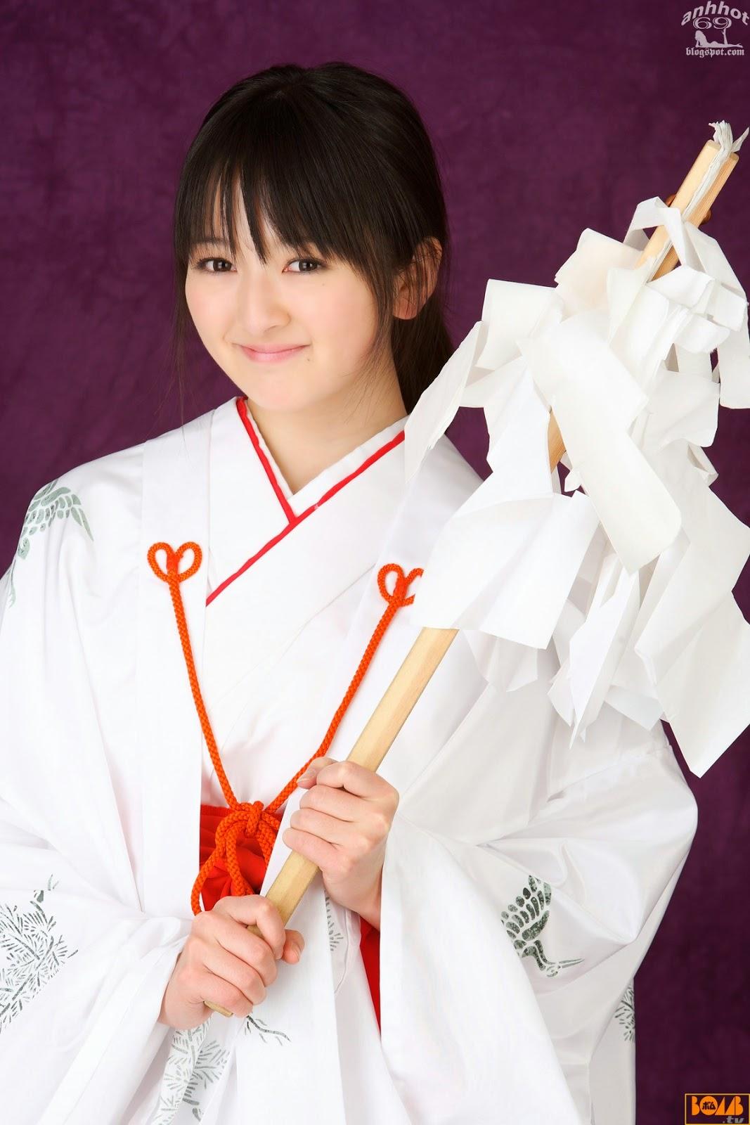 saki-takayama-01316324
