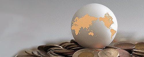 internationaal bankieren