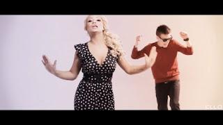 Не Ваше Дело records feat. Anna-Mariia - Поджигай лето (HD 1080p) Free Download