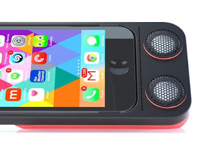 Smart Cases For Your Smartphone (15) 14