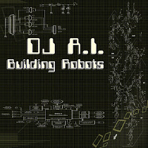 Building Robots