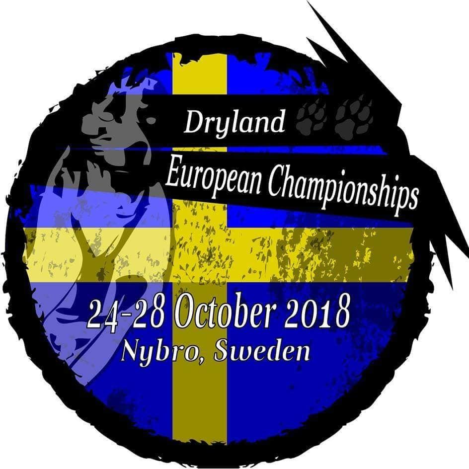 European Championships IFSS