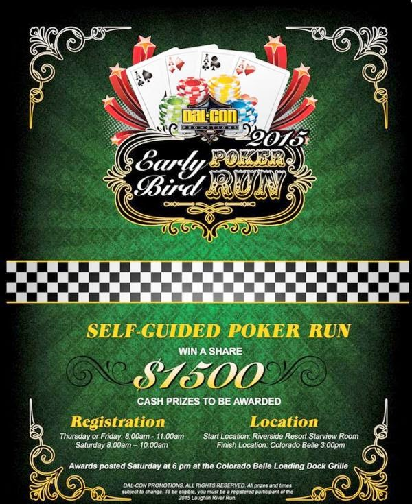 Laughlin casinos poker rooms what are the most winning slot machines